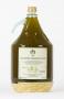 500 ml Olio extravergine